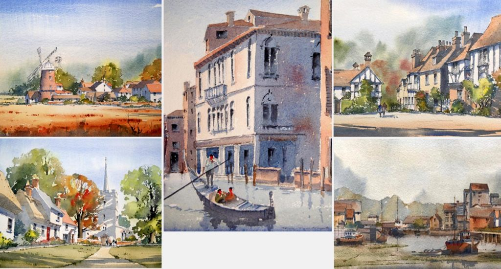 watercolour workshop page web image